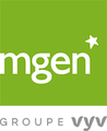 Logo de ESM de Rueil-Malmaison