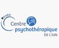 ORSAC - Centre psychothérapique de l'Ain