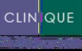 Logo de Clinique la Recouvrance