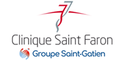 Clinique Saint-Faron