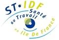 ST-IDF