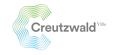 Ville de Creutzwald