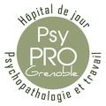 PsyPro Grenoble