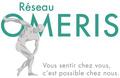 OMERIS reseau France