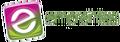 Logo de EMPREINTES Secteur Sud
