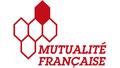 Mutualite Française somme et oise
