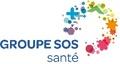 CH Hôtel Dieu - SOS Santé