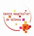 Logo de Centre Hospitalier De Valence