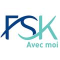 Logo de FSK Kremlin-Bicêtre