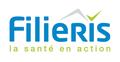 Filieris - Region Est