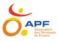 FAM René Bonnet - APF