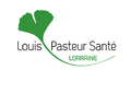 Groupe Louis Pasteur Santé