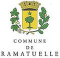 Mairie de Ramatuelle