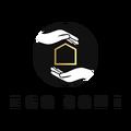 Ego Domi