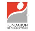 Fondation Des Amis De L'Atelier (Siège)