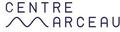 Centre Marceau