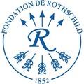 Logo de Crèche Fondation Rothschild