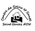 Logo de Association Soins a domicile St Geniez