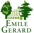 EHPAD Emile Gérard
