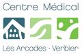 Centre Médical Les Arcades