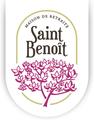 Logo de Maison de retraite Saint Benoît