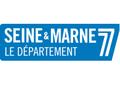 Conseil général de Seine et Marne
