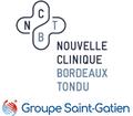Nouvelle Clinique Bordeaux Tondu