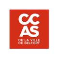 CCAS de Belfort
