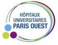 Logo de Hôpital Vaugirard - Gabriel-pallez