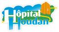 Hôpital de Houdan