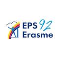 EPS Erasme