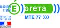 GRETA  MTI 77