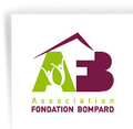 Association Fondation Bompard