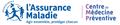 UC-CMP