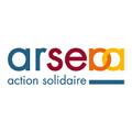 ARSEEA