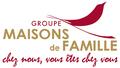 Maisons de Famille France