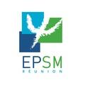 EPSM Réunion
