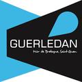 Commune de Guerlédan - Mairie