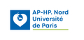 AP-HP Nord Université de Paris