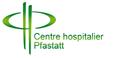 Logo de CH Pfastatt
