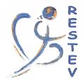Logo de Restev