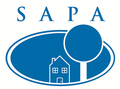 Association SAPA