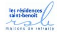 Résidence Saint-Benoît