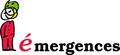 Association Emergences Marne-la-Vallée