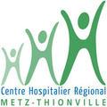 CHR Metz-Thionville