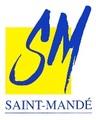SSIAD de SAINT-MANDE