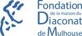 Fondation du Diaconat de Mulhouse