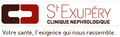 Clinique Saint Exupéry