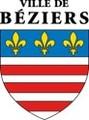 Mairie de Béziers