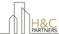 H&C Partners